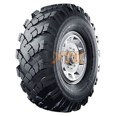 Автошина 1220х400-533 Forward Traction И-П184 н.с.10 АШК, без о/л