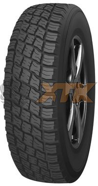 Автошина 225/75R16 104Q Forward Professional 219 TT