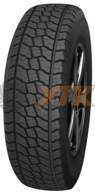 Автошина 225/75R16С 121/120N  Forward Professional 218 TL