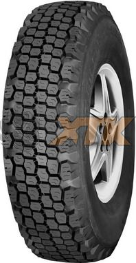 Автошина 225/85R15С 106P Forward Professional  И-502 TT