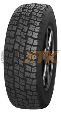 Автошина 235/75R15 105S  Forward Professional 520 TL