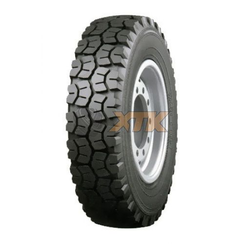 Автошина 260R508 (9.00R20) Forward Traction О-40 БМ н.с.12 АШК, без о/л