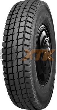 Автошина 280R508 (10.00R20) Forward Traction 310 н.с. 16 АШК, без о/л