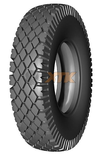 Автошина 280R508 (10.00R20) Forward Traction 281 н.с. 16 АШК, без о/л