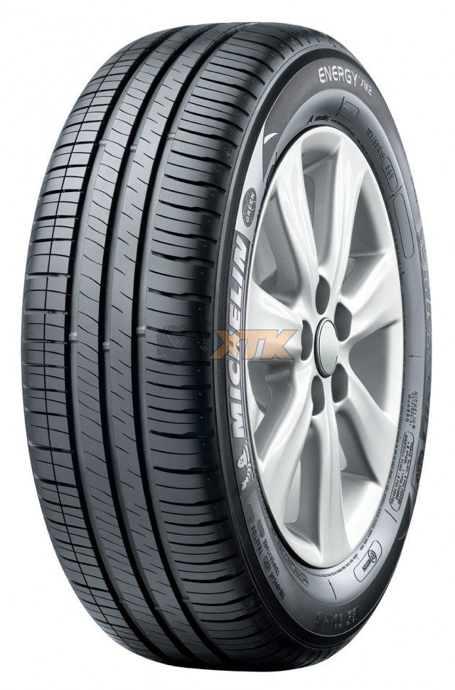 Автошина 195/65R15 91H Michelin ENERGY XM2 GRNX