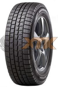 Автошина 175/70R13 82Т Dunlop Winter MAXX WM01