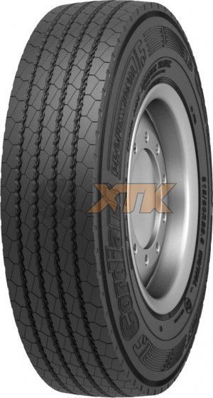 Автошина 315/80R22.5 156/150L 20PR СORDIANT PROFESSIONAL FR-1