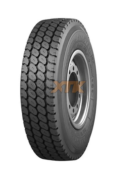 Автошина 12.00R20 154/150К  TYREX ALL STEEL VM-1, комплект