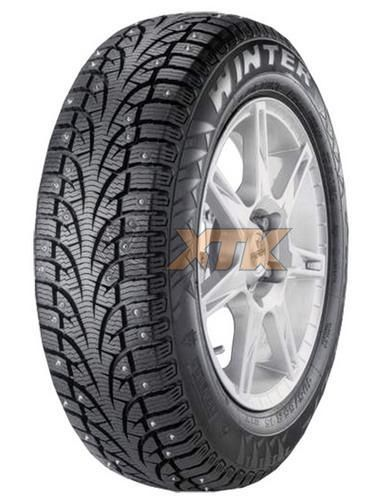 Автошина 185/60R14 82Т PIRELLI WINTER CARVING Edge старше 3х лет